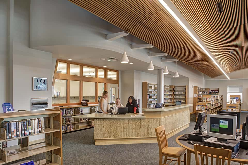 M&D South Cumberland Library 8.jpg