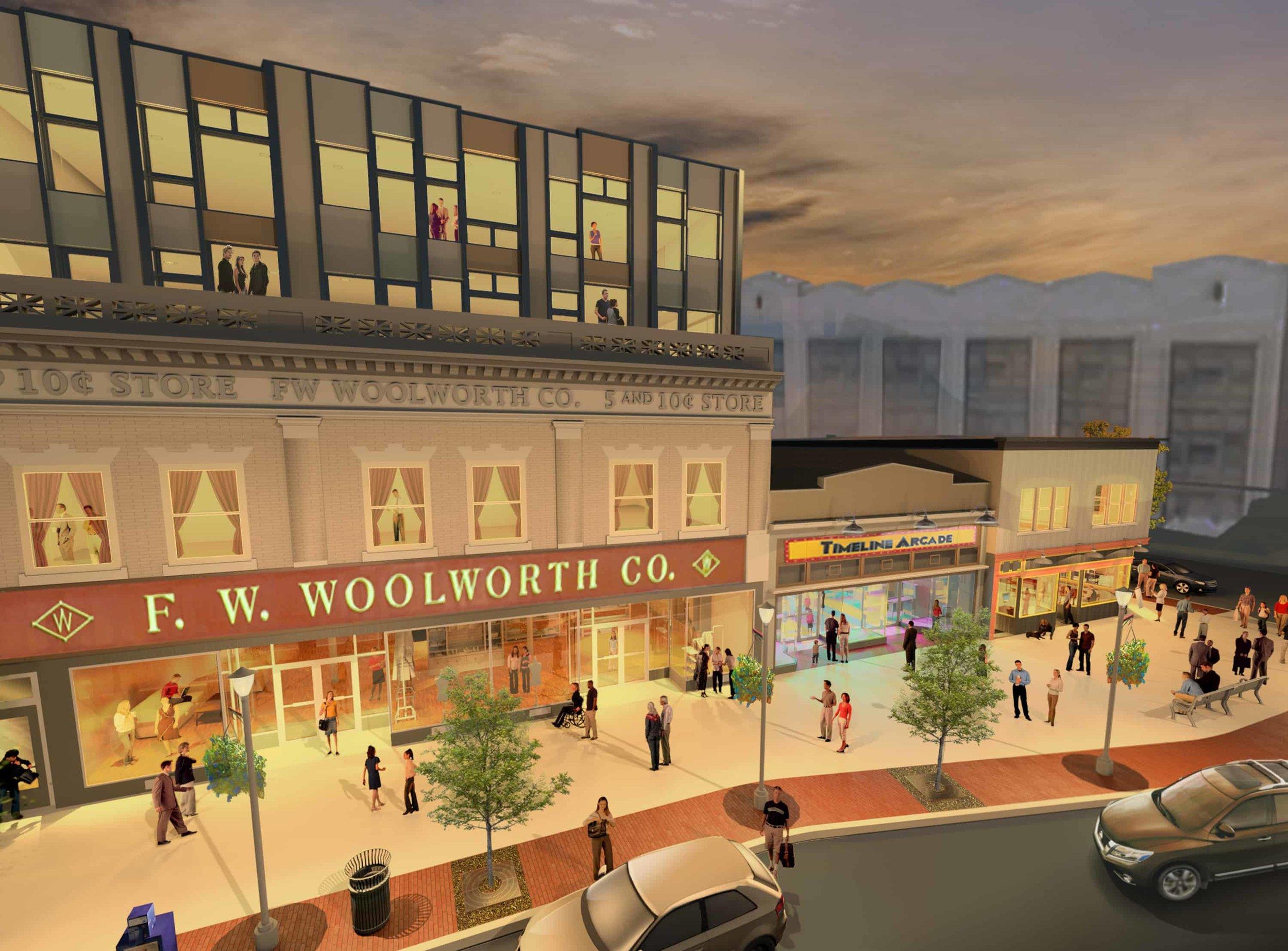 Woolworth Renderings (1).jpg