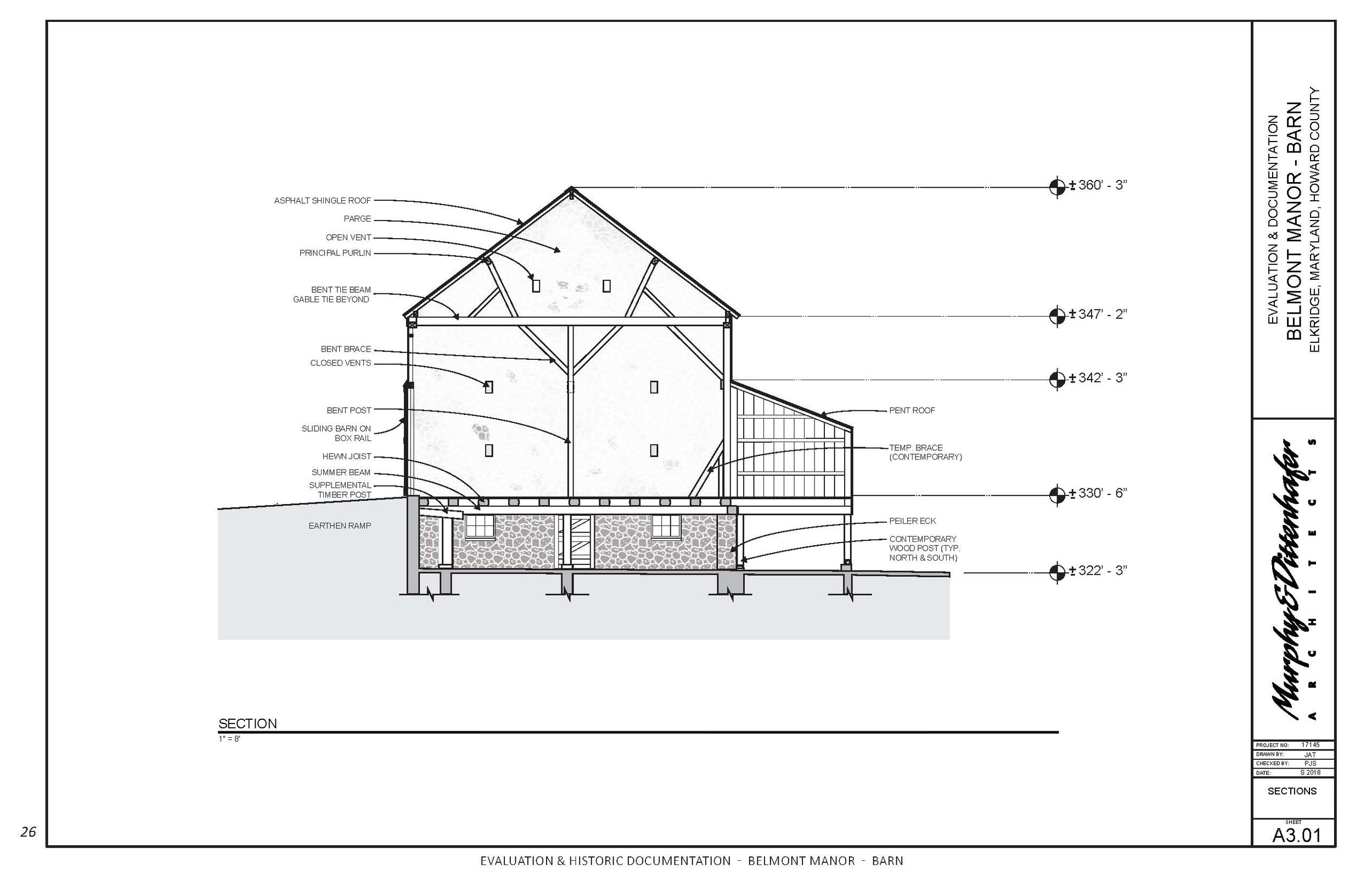 042418_17145 - Belmont Barn Study - Report - Final Draft_Page_30.jpg