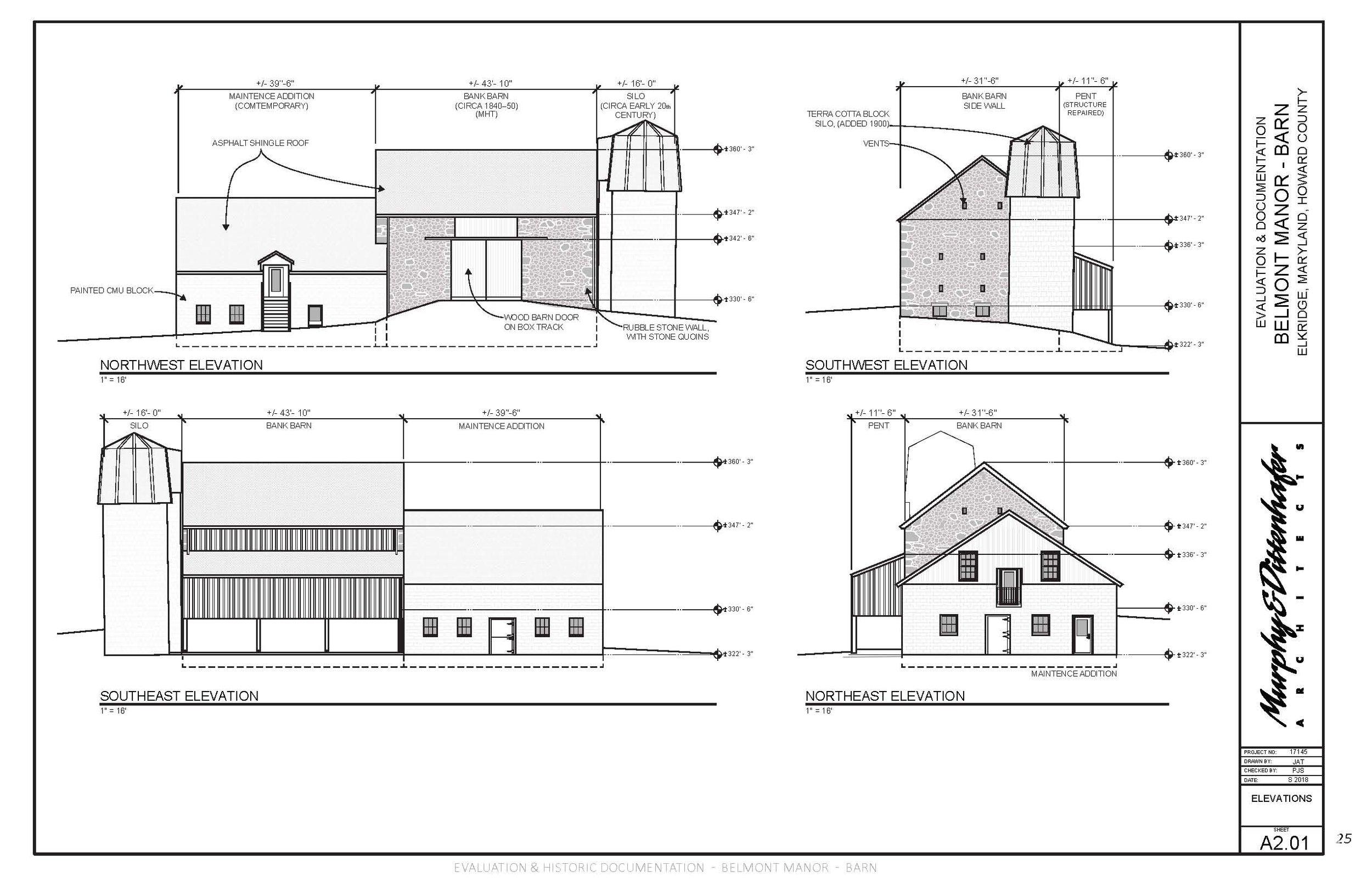 042418_17145 - Belmont Barn Study - Report - Final Draft_Page_29.jpg