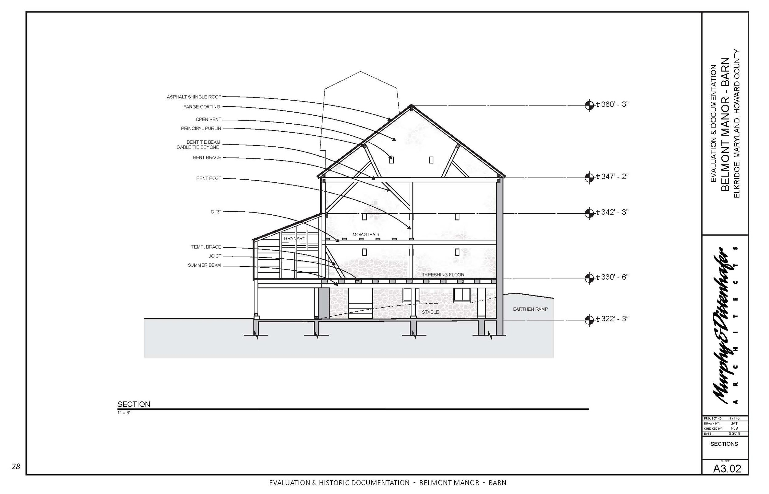042418_17145 - Belmont Barn Study - Report - Final Draft_Page_32.jpg