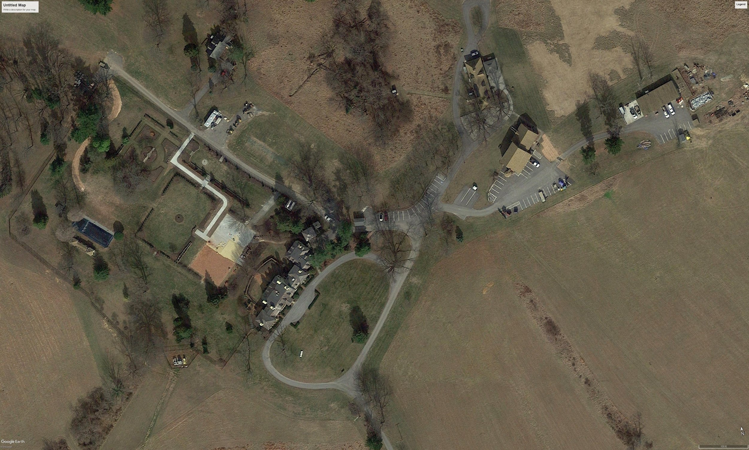 barn and house sat.jpg
