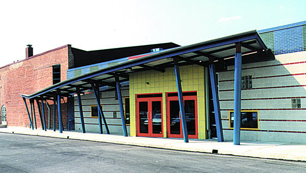 Susan Byrnes Health Education Center.jpg