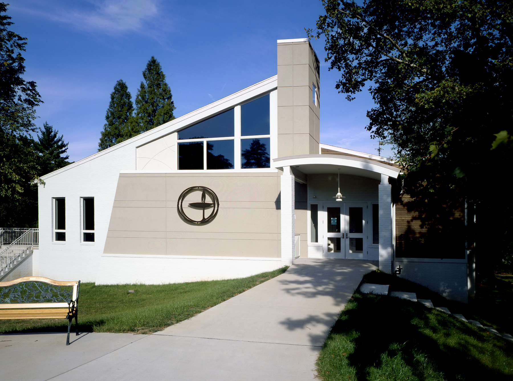 Unitarian Universalist Congregation of York