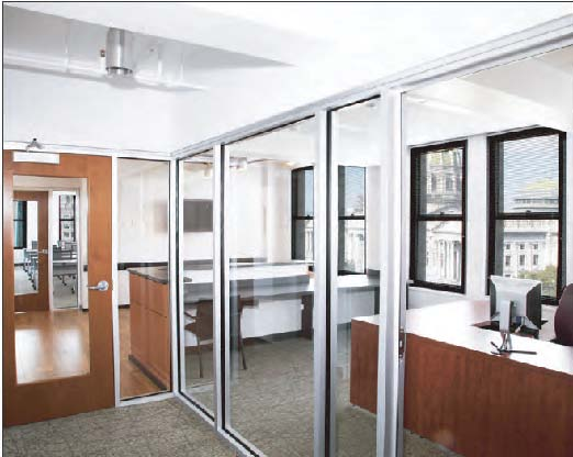 AIA Pennsylvania Offices