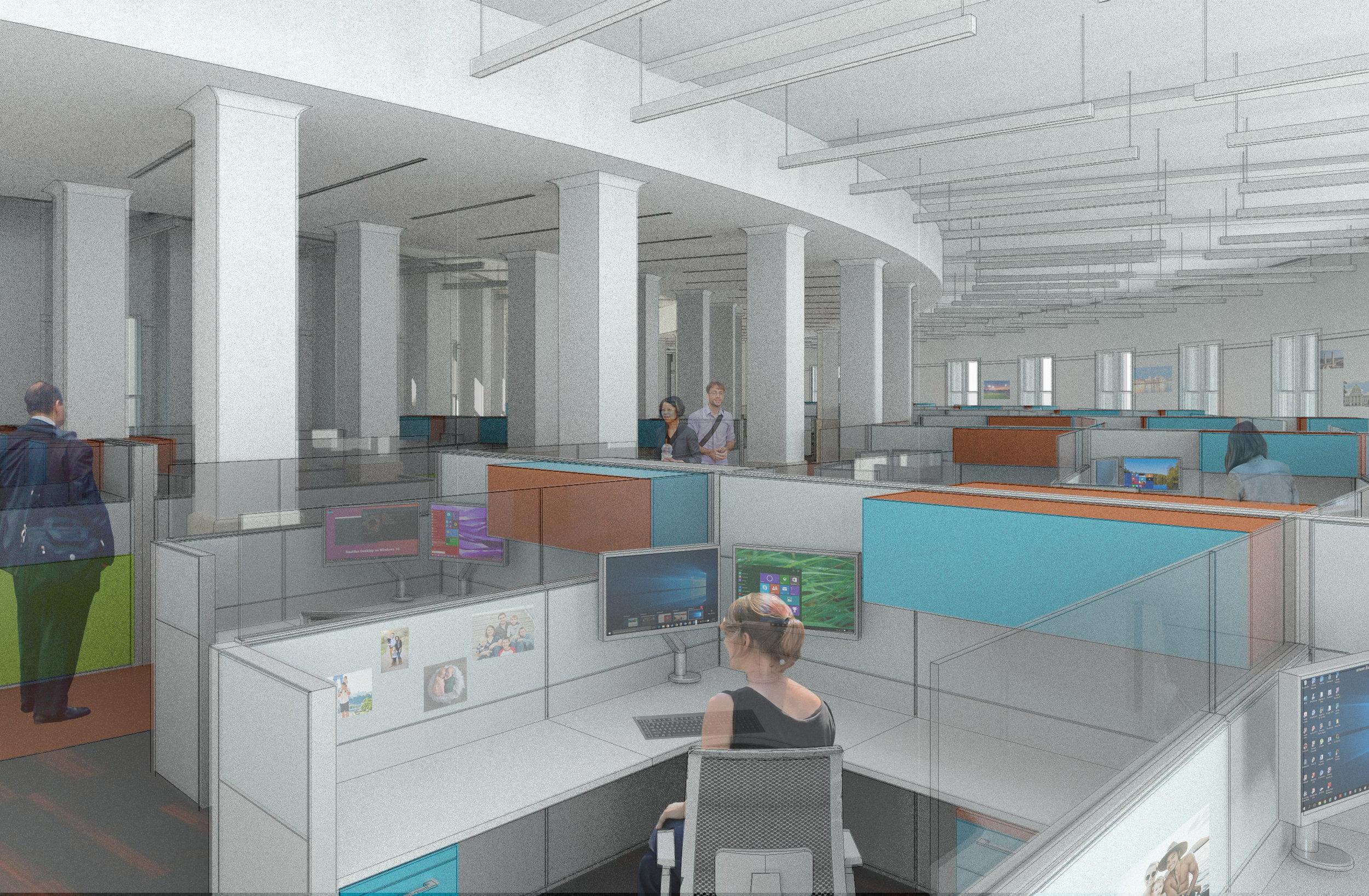 Forum Office Building (2).jpg