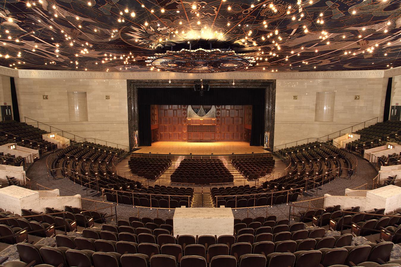 Forum Auditorium (4).jpg