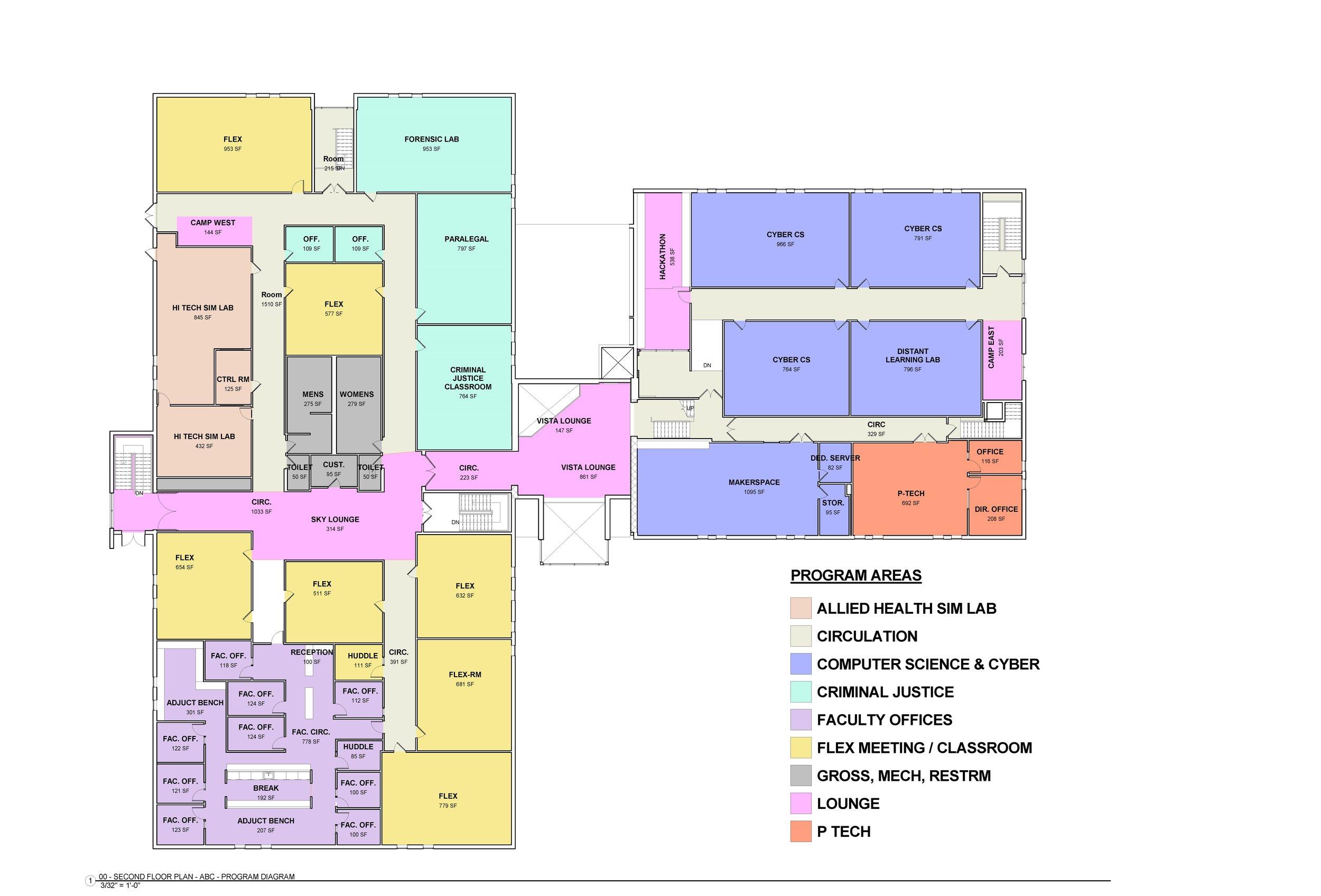 Allegany College of Maryland (2).jpg