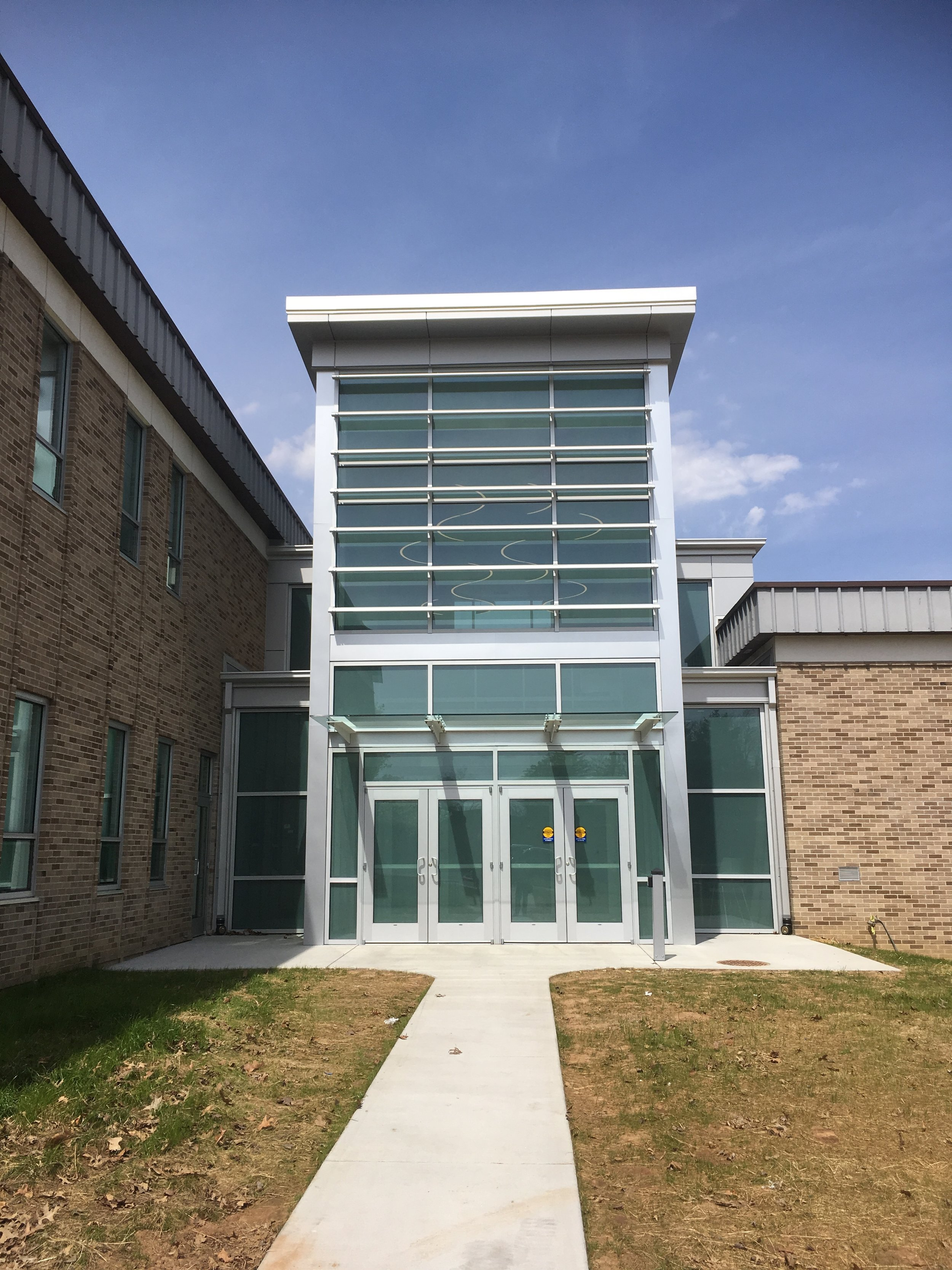 Allegany College of Maryland (9).JPG