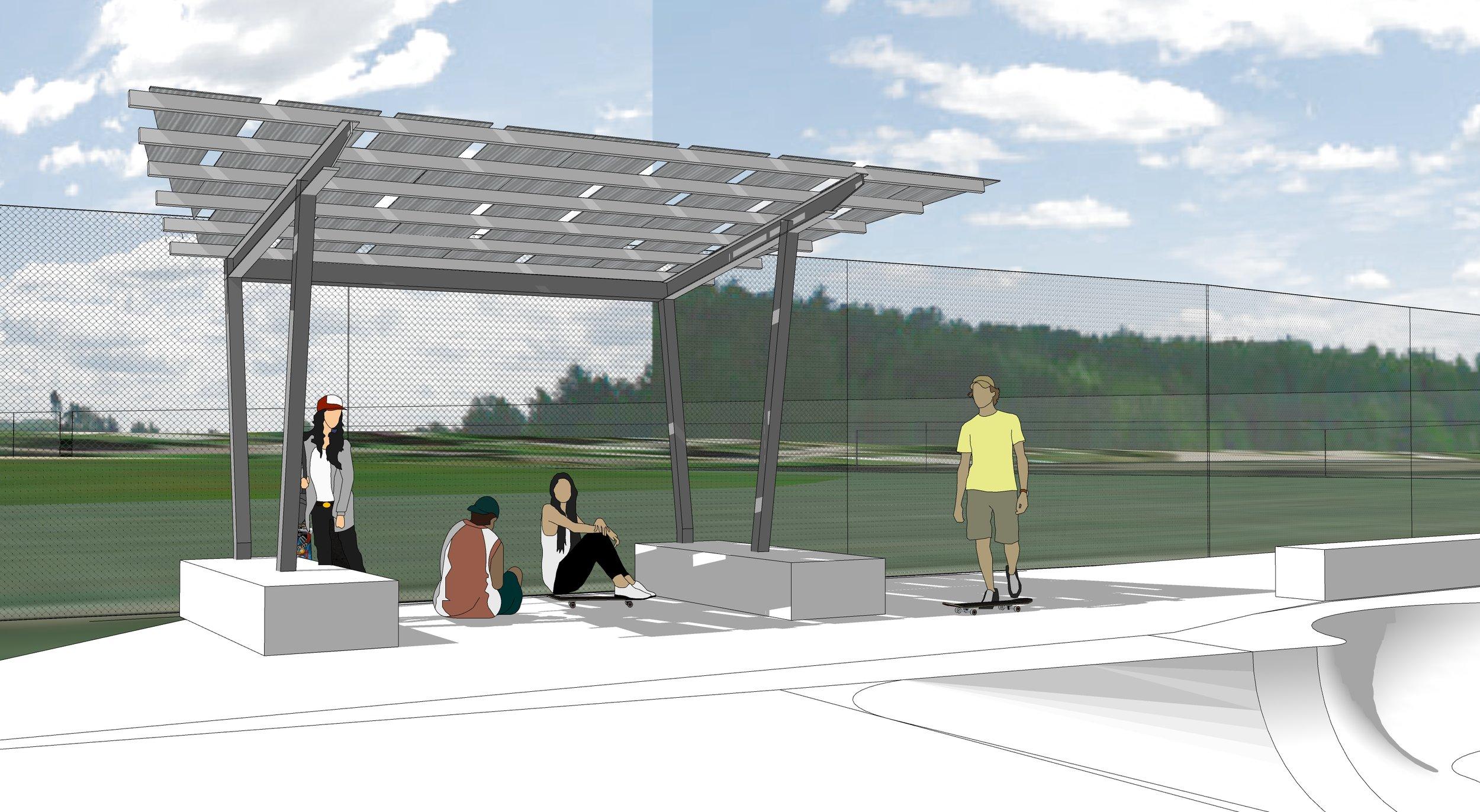 Reid Menzer Skatepark Shade Canopy (1).jpg