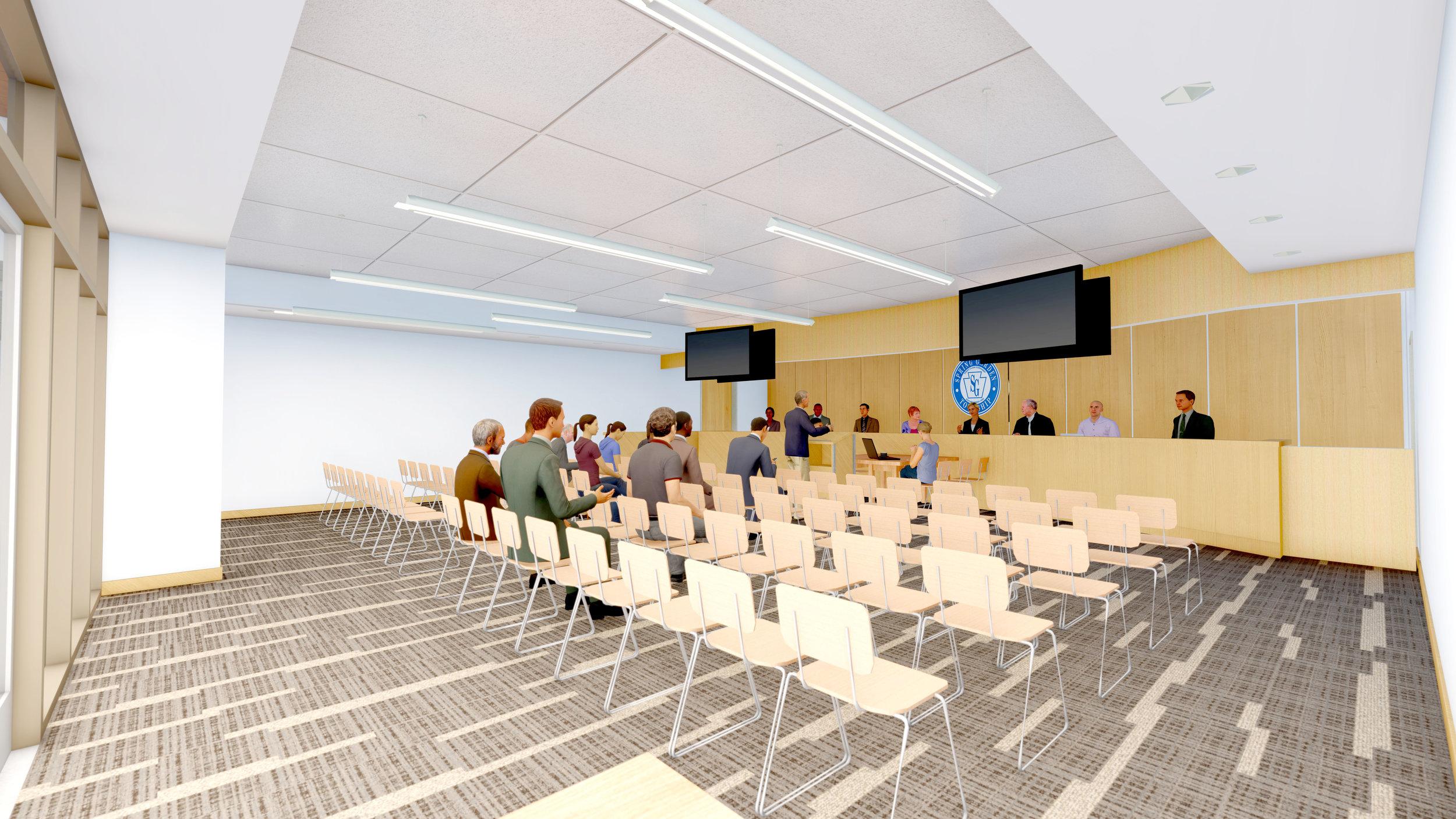 Meeting Room Interior.jpg