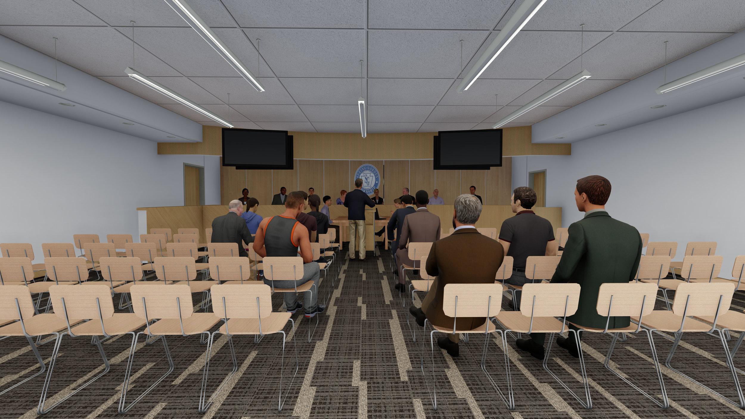Interior Meeting Room.jpg