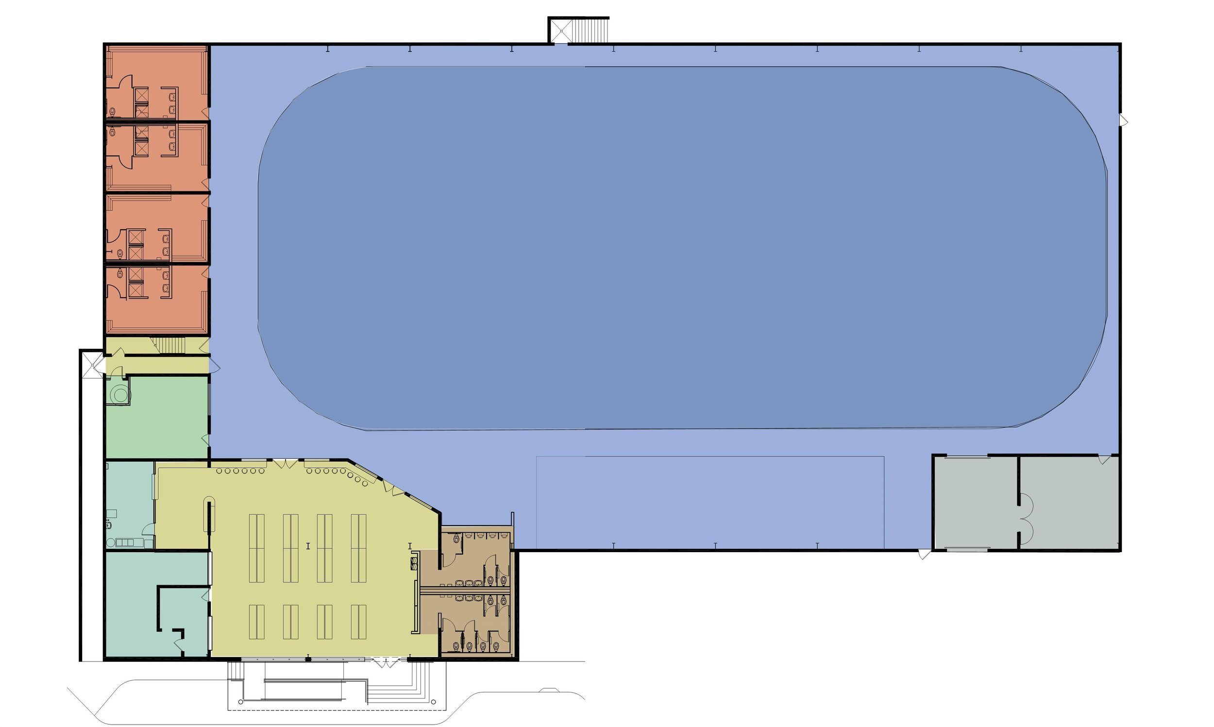 BCRP Mt. Pleasant Ice Arena Floor Plan.jpg