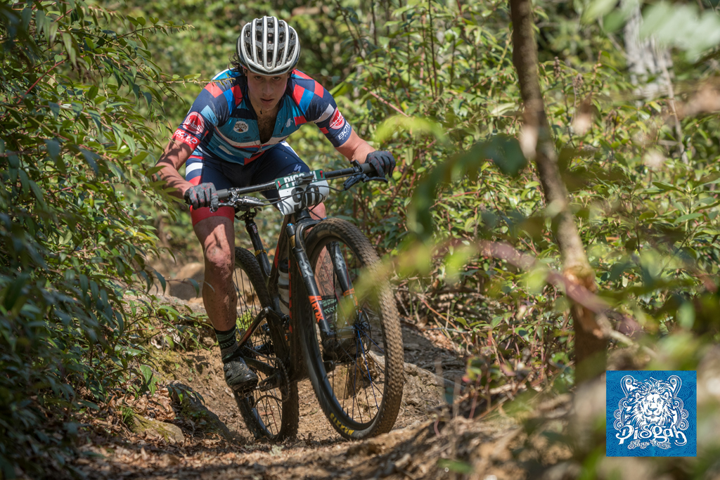 2018-Pisgah-Stage-Race-Stage-3-74.jpg