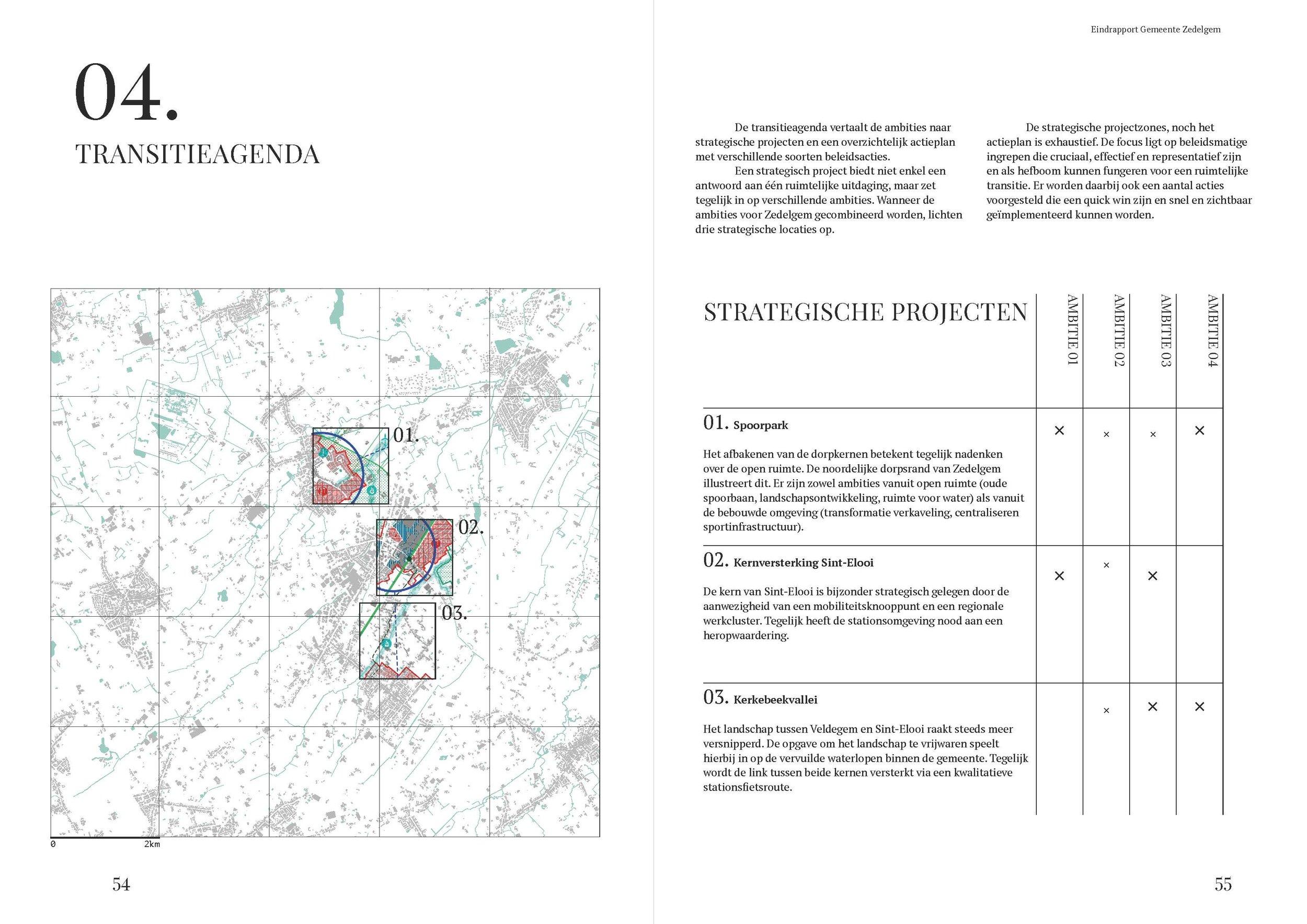 Pagina's van 128_S01_20181218_RapportZedelgem_spread_Pagina_5.jpg
