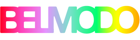 Belmodo.tv - 5th August 2014