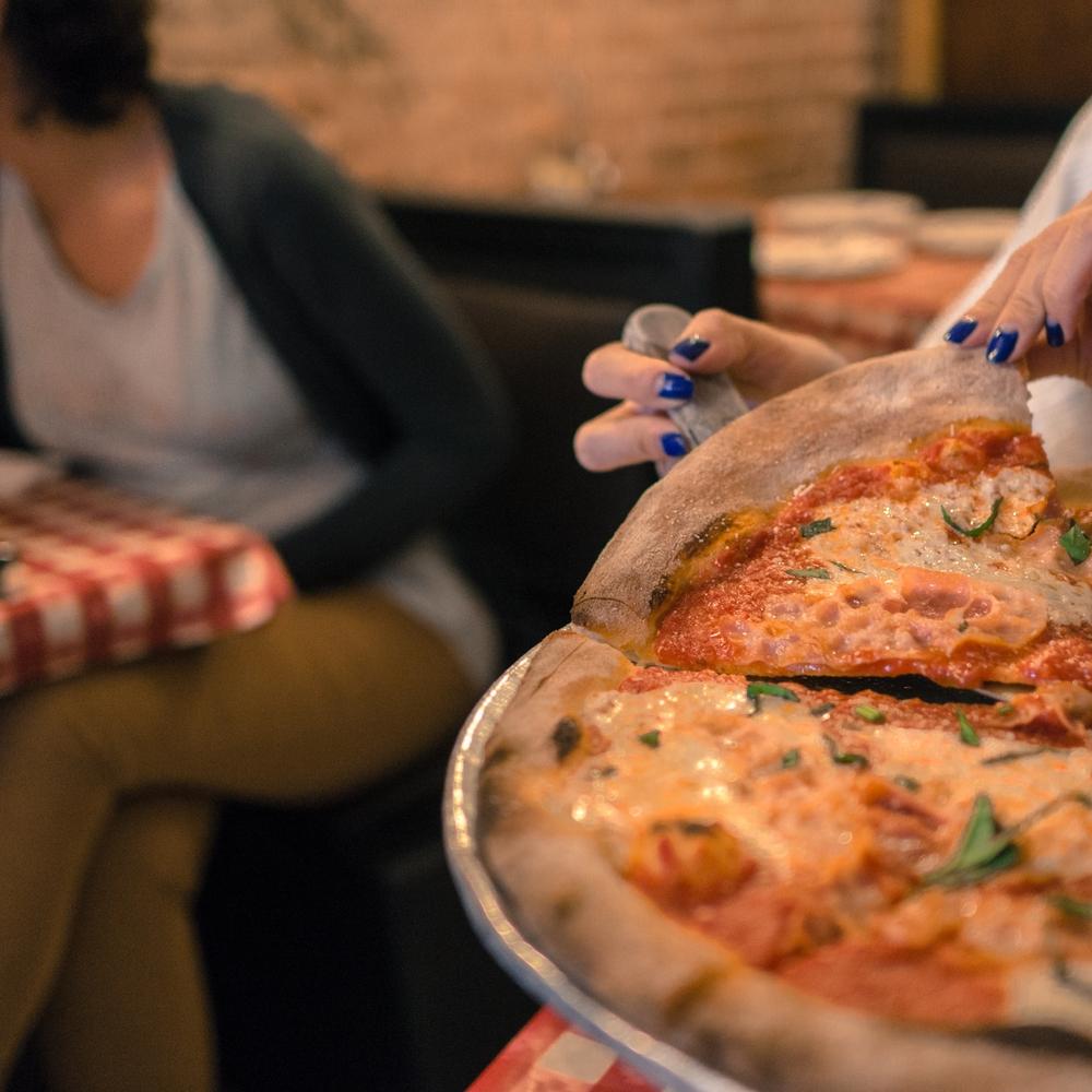 nyc-new-york-city-best-pizza-lombardi-italian-restaurant-4.jpg