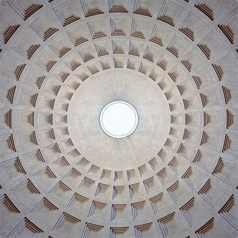 Roma-Rotunda_Jakob_Straub_13.jpg