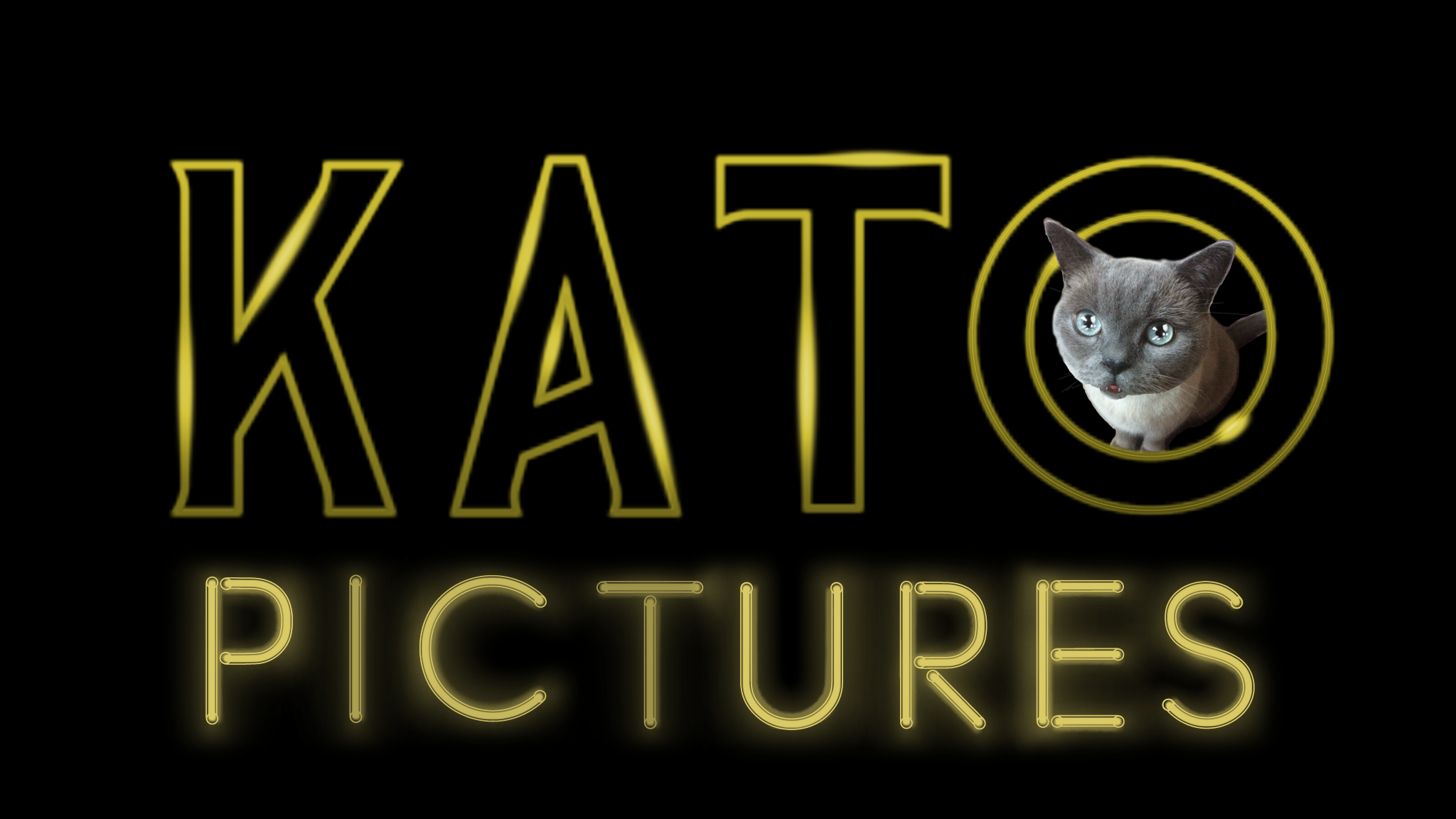 Kato_Pictures_16_9_Black.png