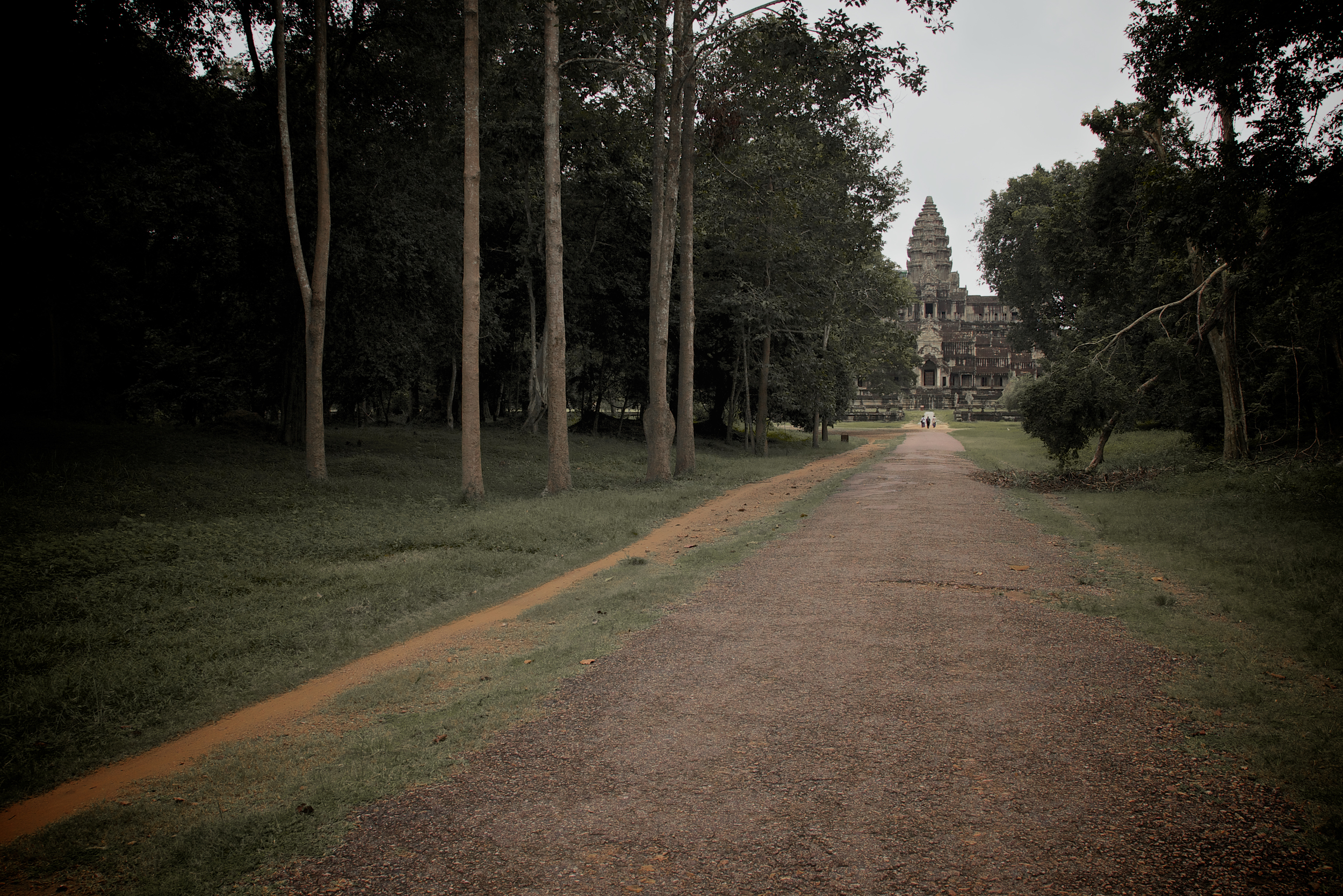 cambodia_III_118.jpg