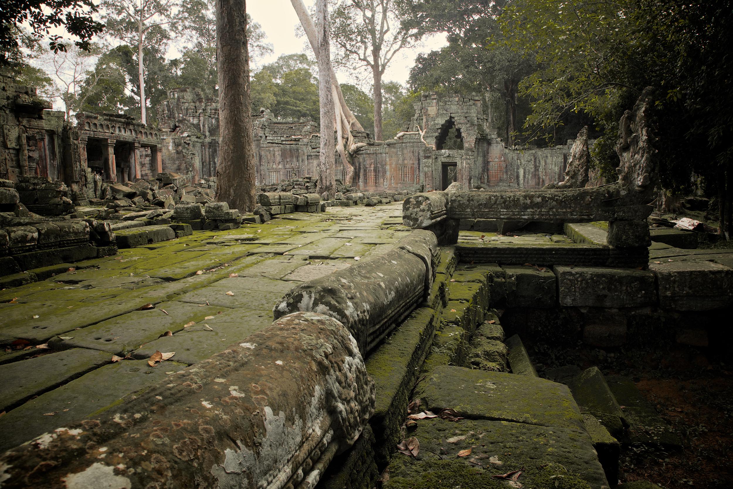 cambodia_IVB_11.jpg