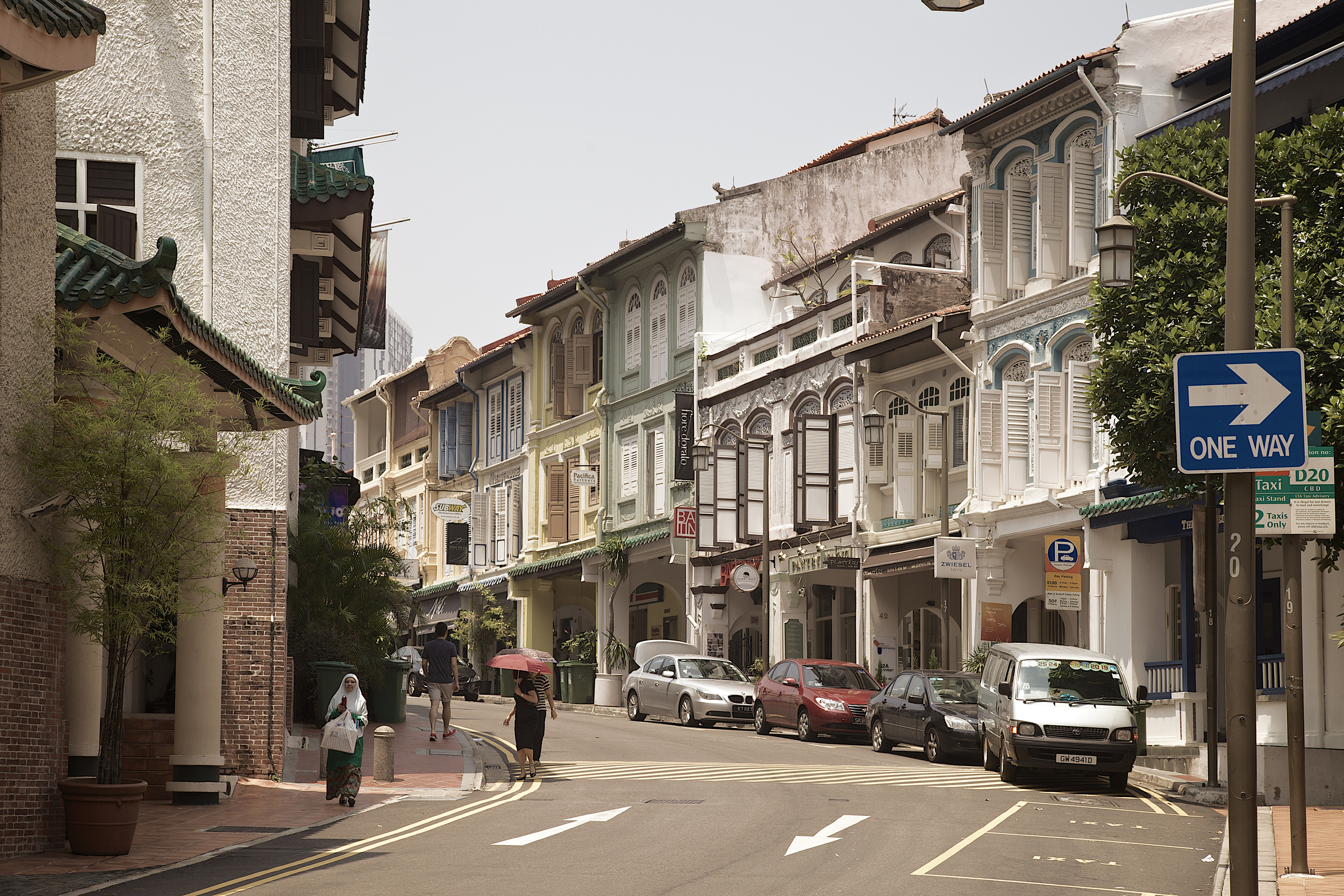 singapore_II_56.jpg