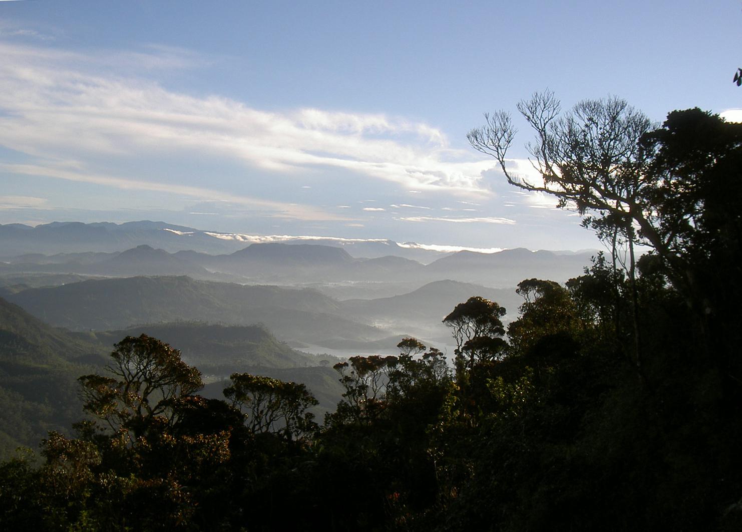 sri lanka mountain range.jpg