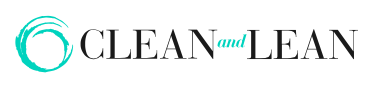 Clean and Lean blog