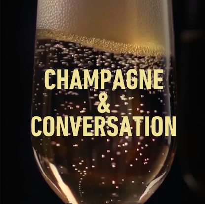 champagne-conversation-feb-19-glass.png