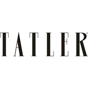 tatler-logo.jpg