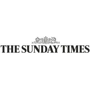 sunday-times-logo.jpg