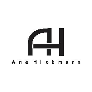 ANA HICKMANN.png