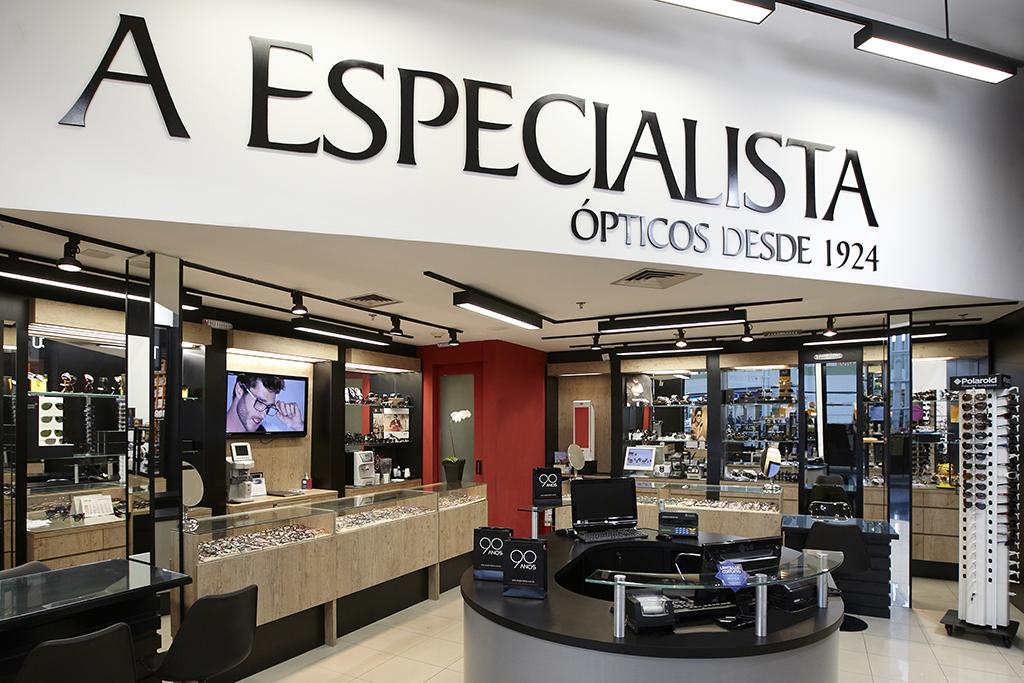 Shopping-Dpedro-interna_3202x1024.jpg
