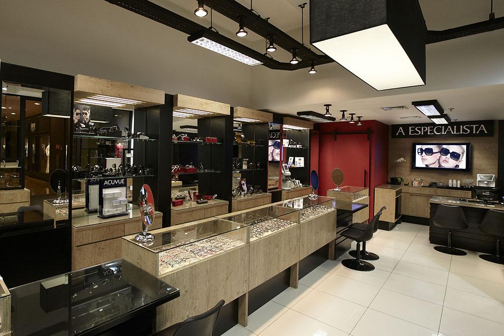 Galleria-Shopping-interna_4031x1024.jpg