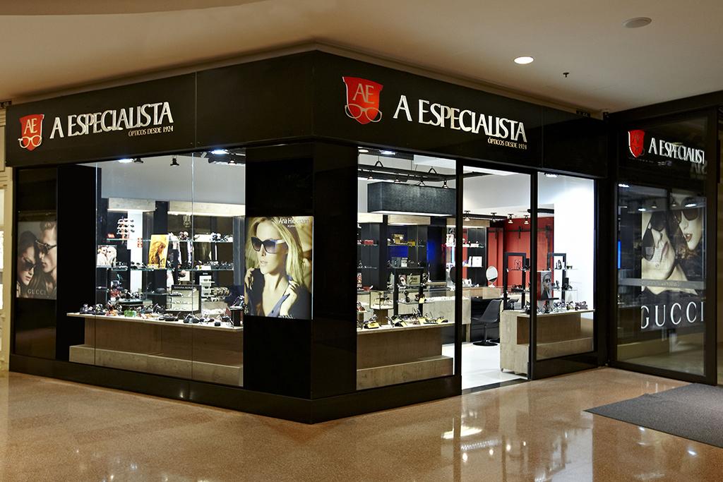 Galleria-Shopping-externa_4049x1024.jpg