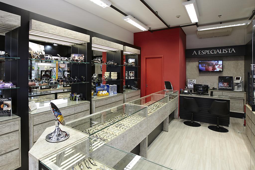 Shopping-Unimart-interna_3322x1024.jpg