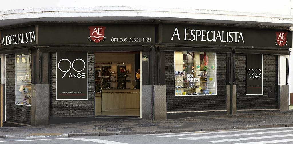 Conceição-externa_4150x1024.jpg