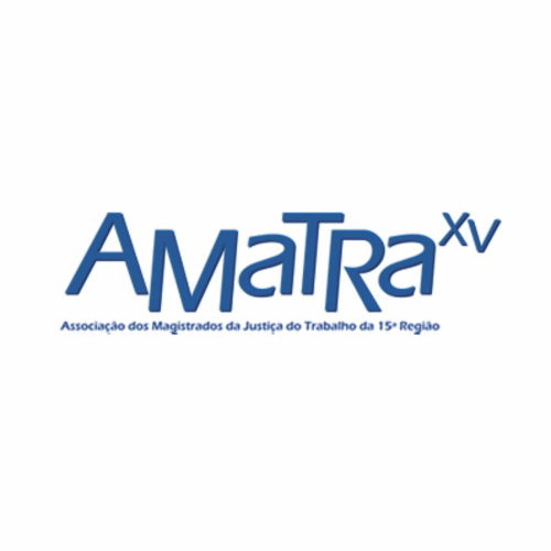 AMATRA.png