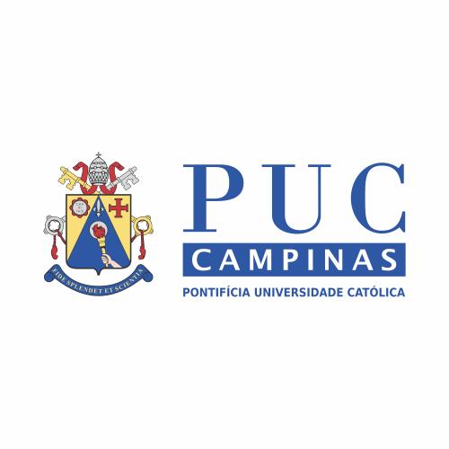 PUCC.png