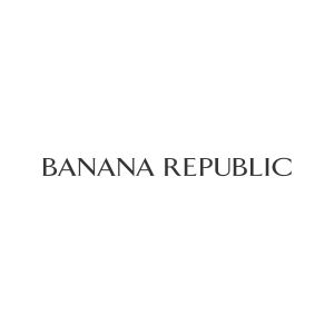 banana-republic.png