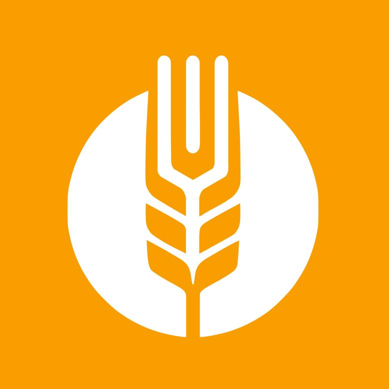 Logo AvecElle