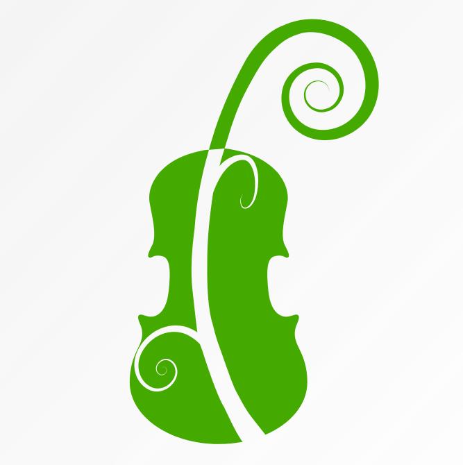 violon 1.png