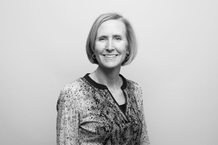 Susan Colby-30-2.jpg