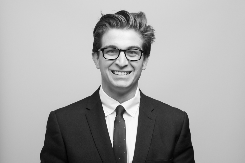 Zach Gwin-44-2.jpg
