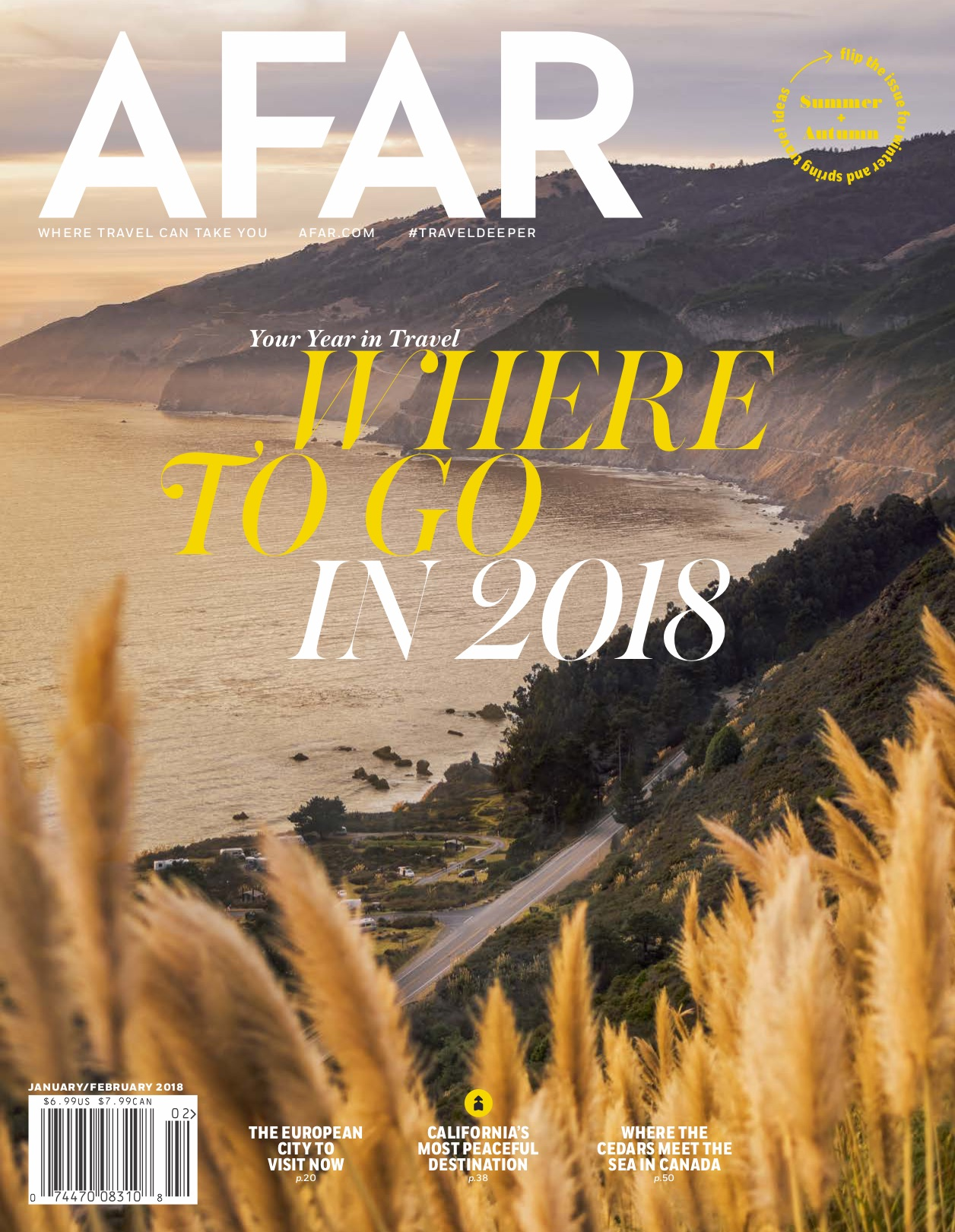 AFAR_JanFeb2018cover_SummerAutumn.jpg