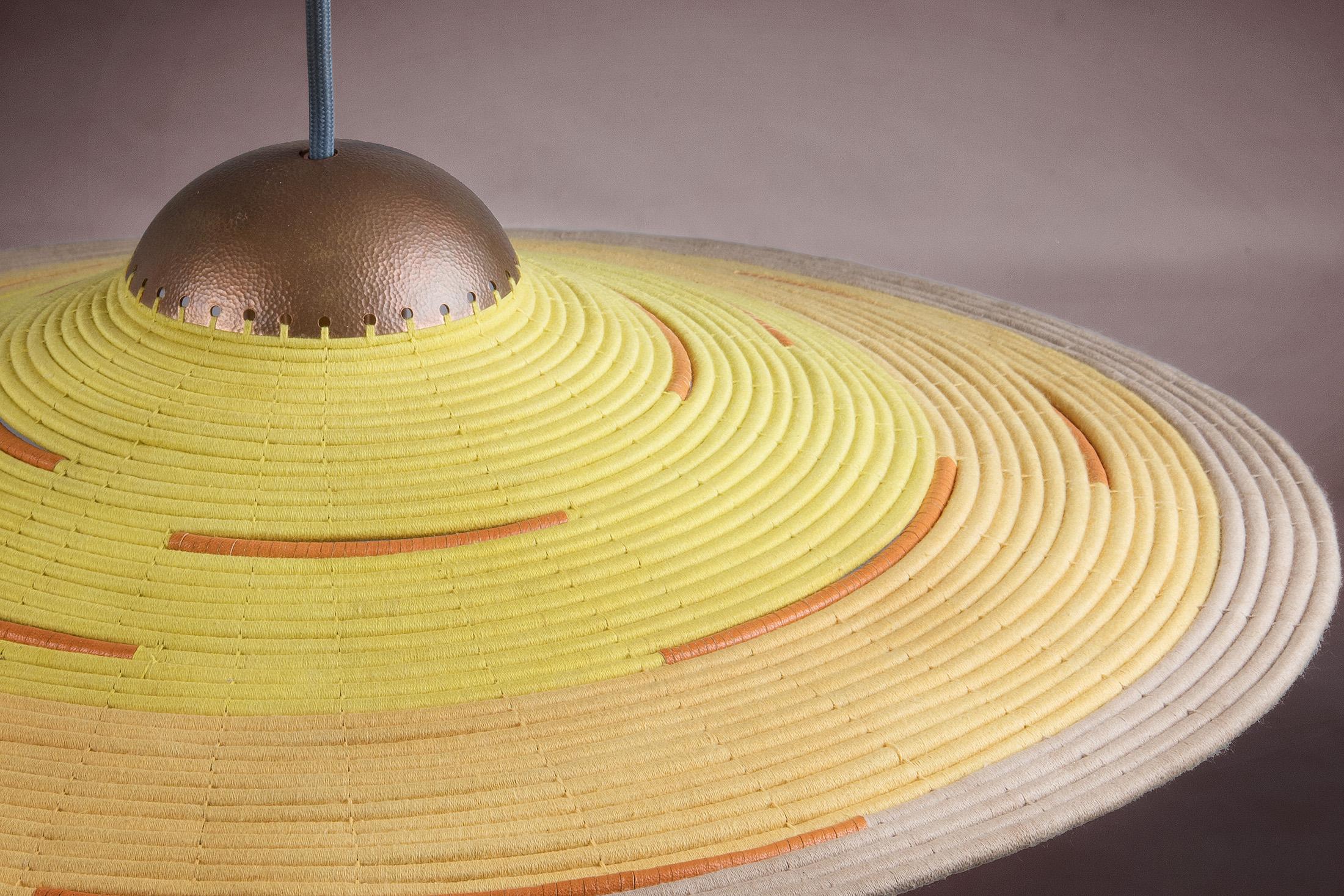 Weaving for Change Ihaya Lamp Situ Detail.jpg