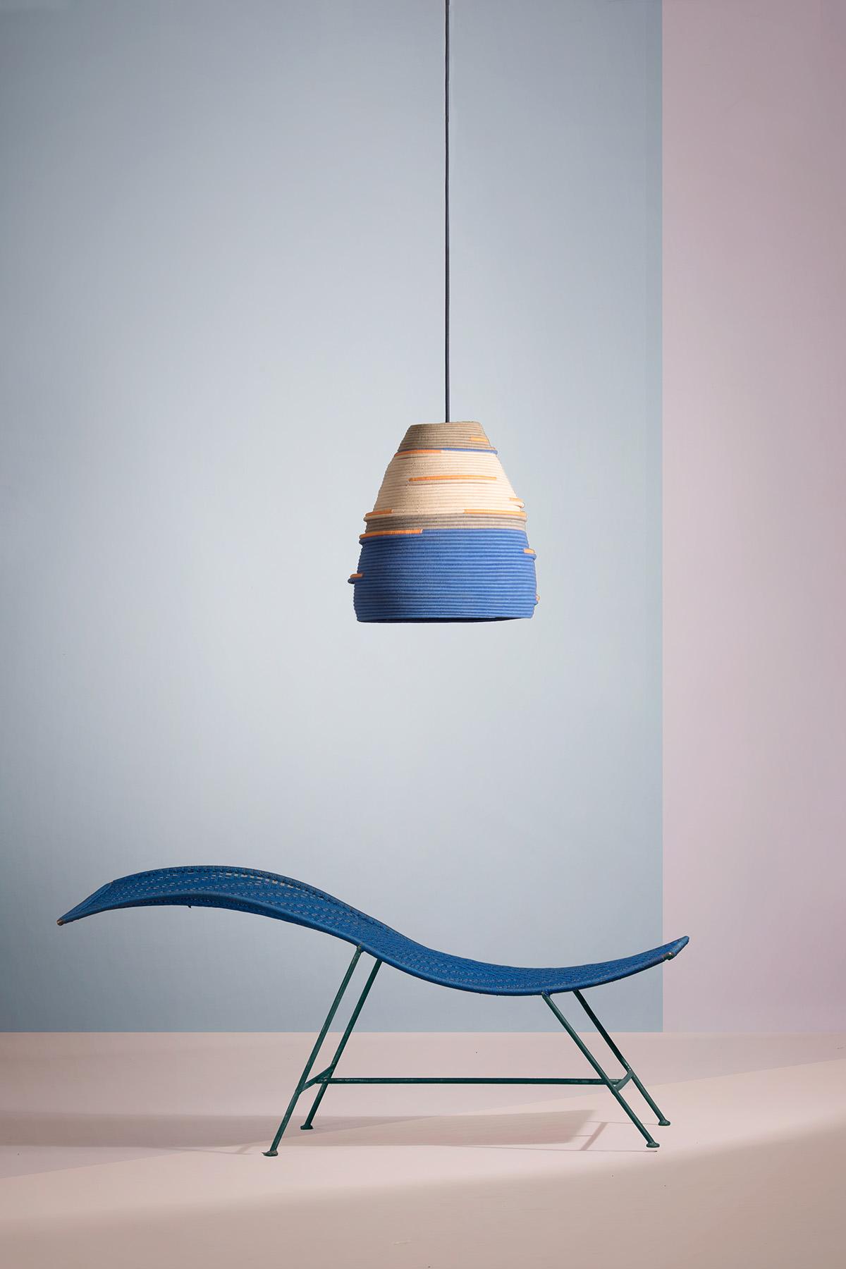 Weaving for Change Oude Lamp Situ.jpg