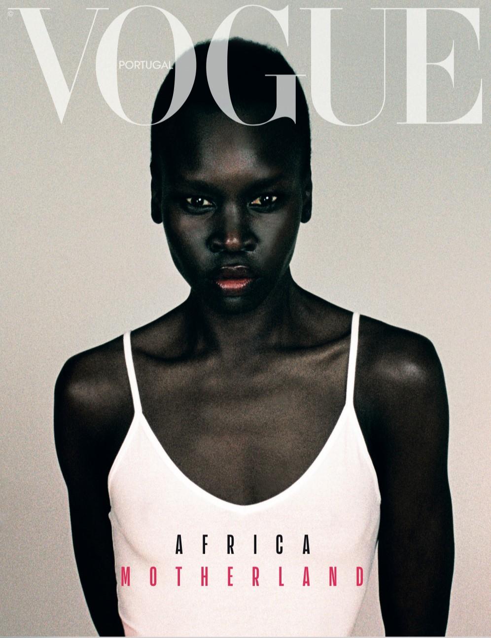 Vogue cover 01.jpg