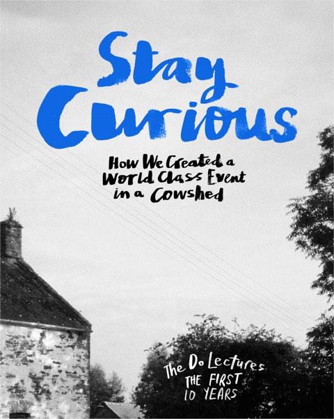 stay-curious.jpg
