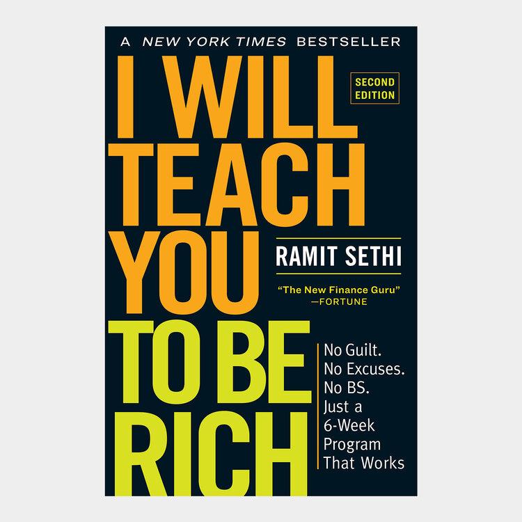 2.I-Will-Teach-You.jpg